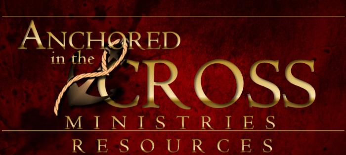 resources-banner