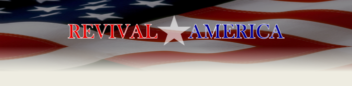 revival america banner.PNG