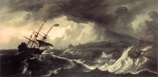cropped-ludolf_bakhuizen_-_ships_running_aground_in_a_storm_-_wga01131.jpg