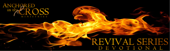revival-series-banner1
