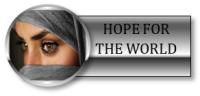 whopeworldscope
