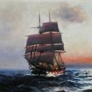 cropped-sailing_ship_sea_hi