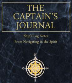 Captain's Journal lg
